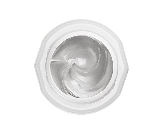白泥蘆薈毛孔潔淨面膜