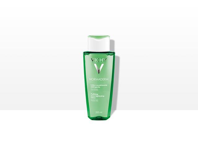 油脂調護爽膚水